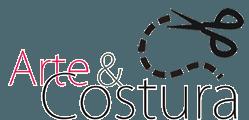 Modista | Arreglos Ropa |  Arte y Costura