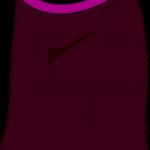 Falda a medida