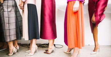 falda-a-medida-las-rozas-madrid-modista