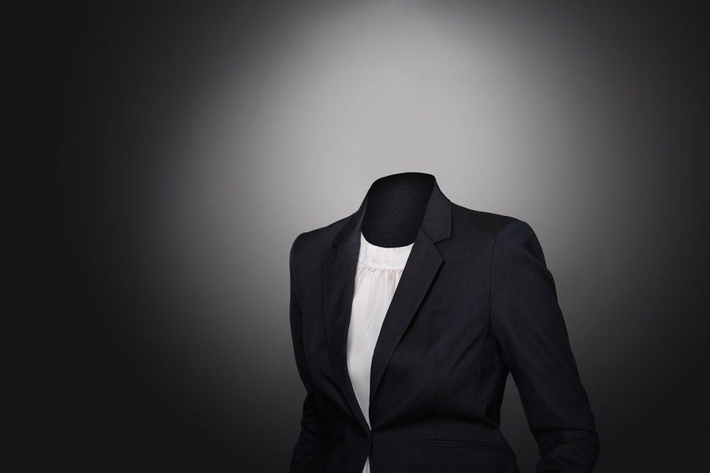 chaqueta-a-medida-madrid-las-rozas